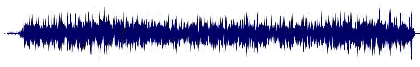 waveform of track #129578