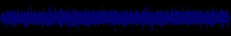waveform of track #129579