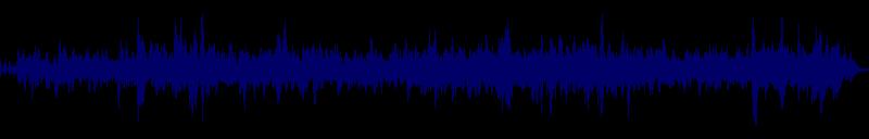 waveform of track #129584