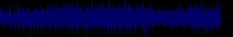 waveform of track #129589