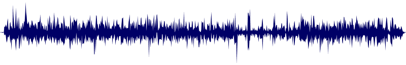 waveform of track #129590