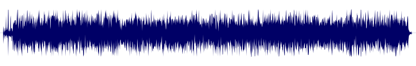 waveform of track #129591