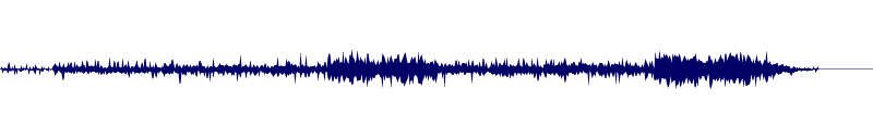 waveform of track #129602