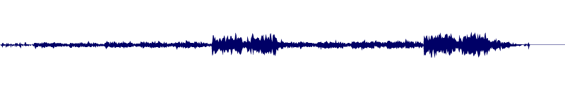 waveform of track #129606