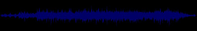 waveform of track #129615
