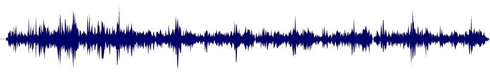 waveform of track #129616