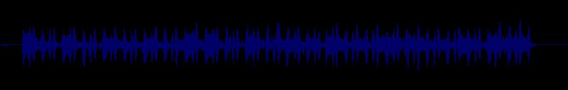 waveform of track #129623