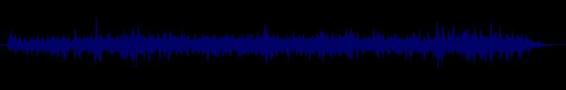 waveform of track #129626
