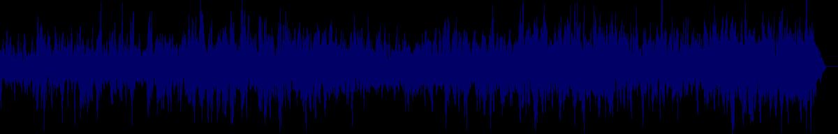waveform of track #129627