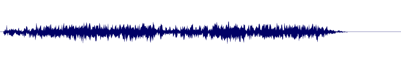 waveform of track #129628