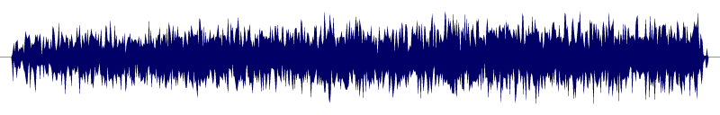 waveform of track #129633