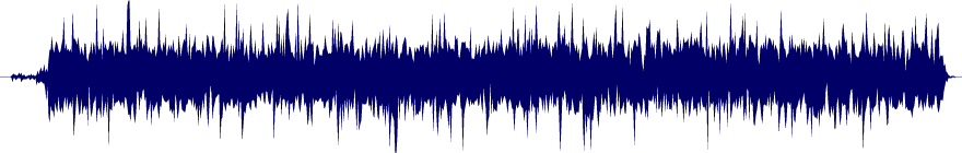 waveform of track #129637