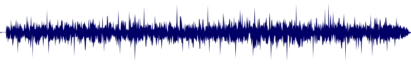 waveform of track #129639