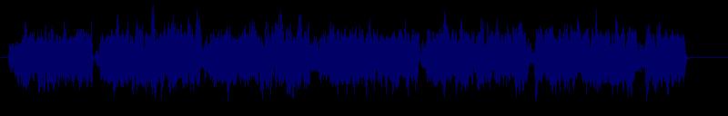 waveform of track #129646