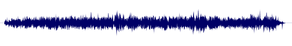 waveform of track #129650