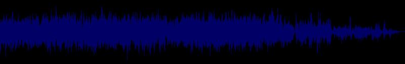 waveform of track #129653