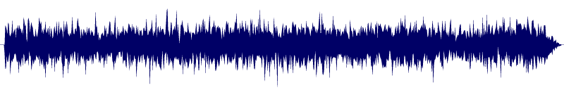 waveform of track #129659