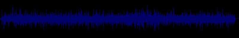 waveform of track #129660