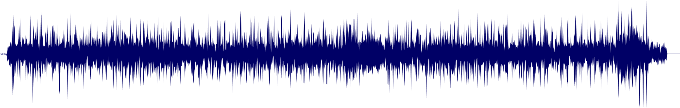 waveform of track #129667