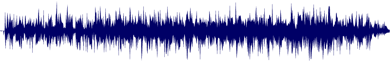 waveform of track #129668