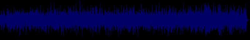waveform of track #129673