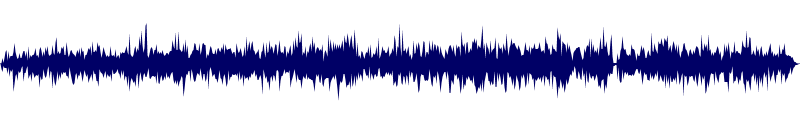waveform of track #129675