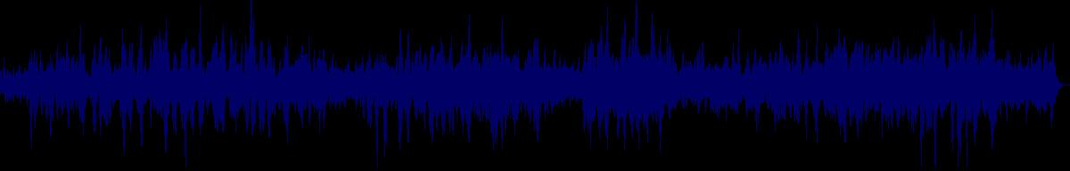 waveform of track #129676