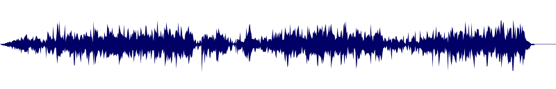 waveform of track #129677