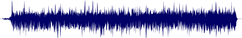 waveform of track #129678