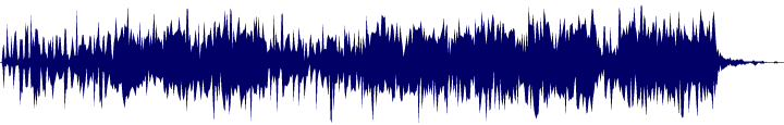 waveform of track #129683