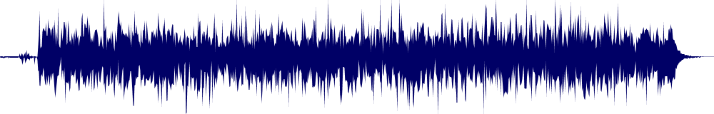 waveform of track #129684