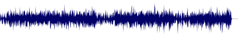 waveform of track #129685