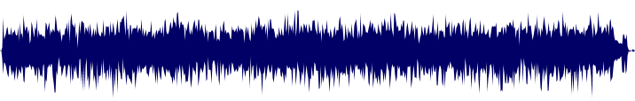 waveform of track #129691