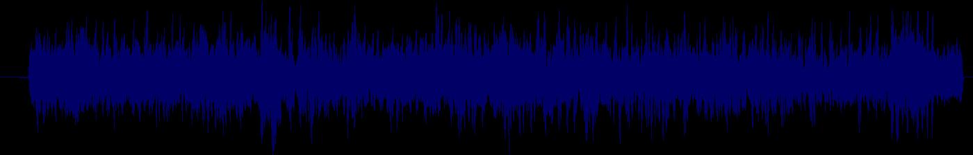 waveform of track #129713