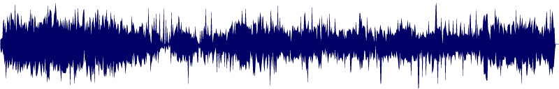 waveform of track #129716