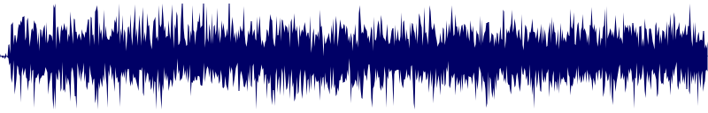 waveform of track #129723