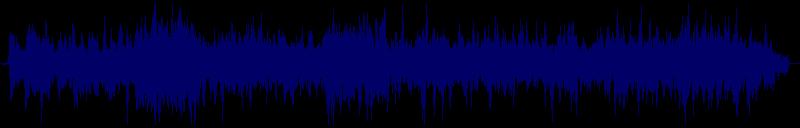waveform of track #129735