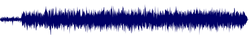 waveform of track #129737
