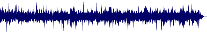 waveform of track #129743