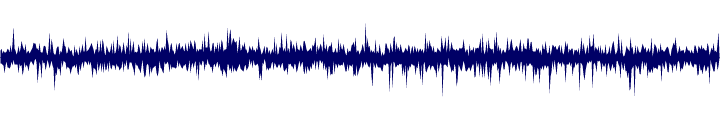 waveform of track #129749