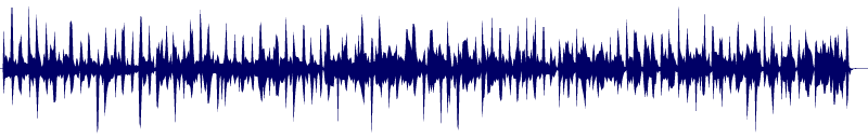 waveform of track #129751