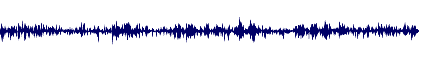 waveform of track #129753