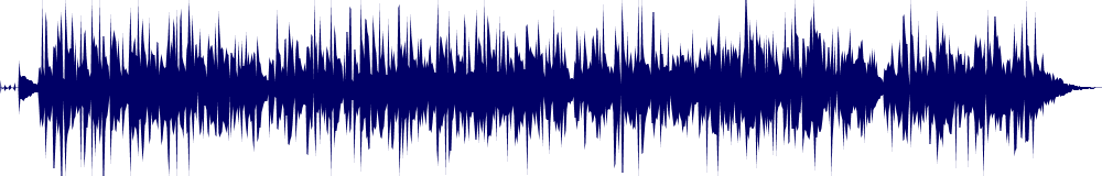 waveform of track #129757