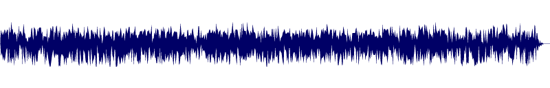 waveform of track #129760