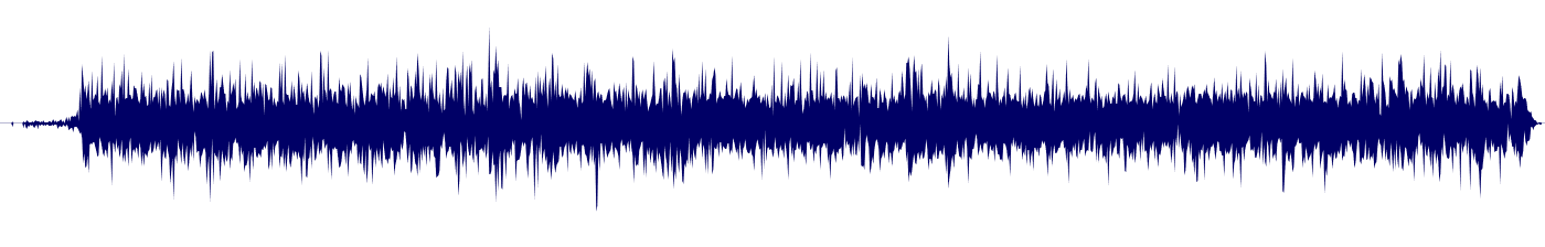 waveform of track #129762