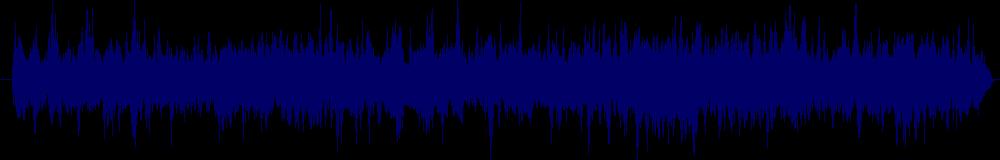waveform of track #129766