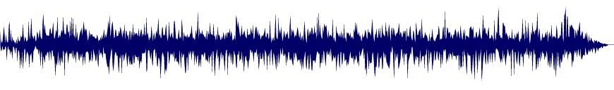 waveform of track #129769