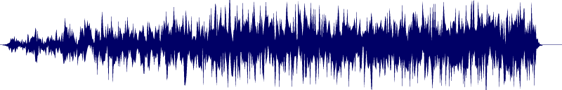 waveform of track #129770