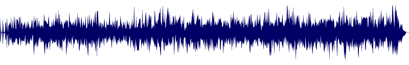 waveform of track #129773