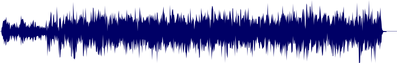 waveform of track #129778